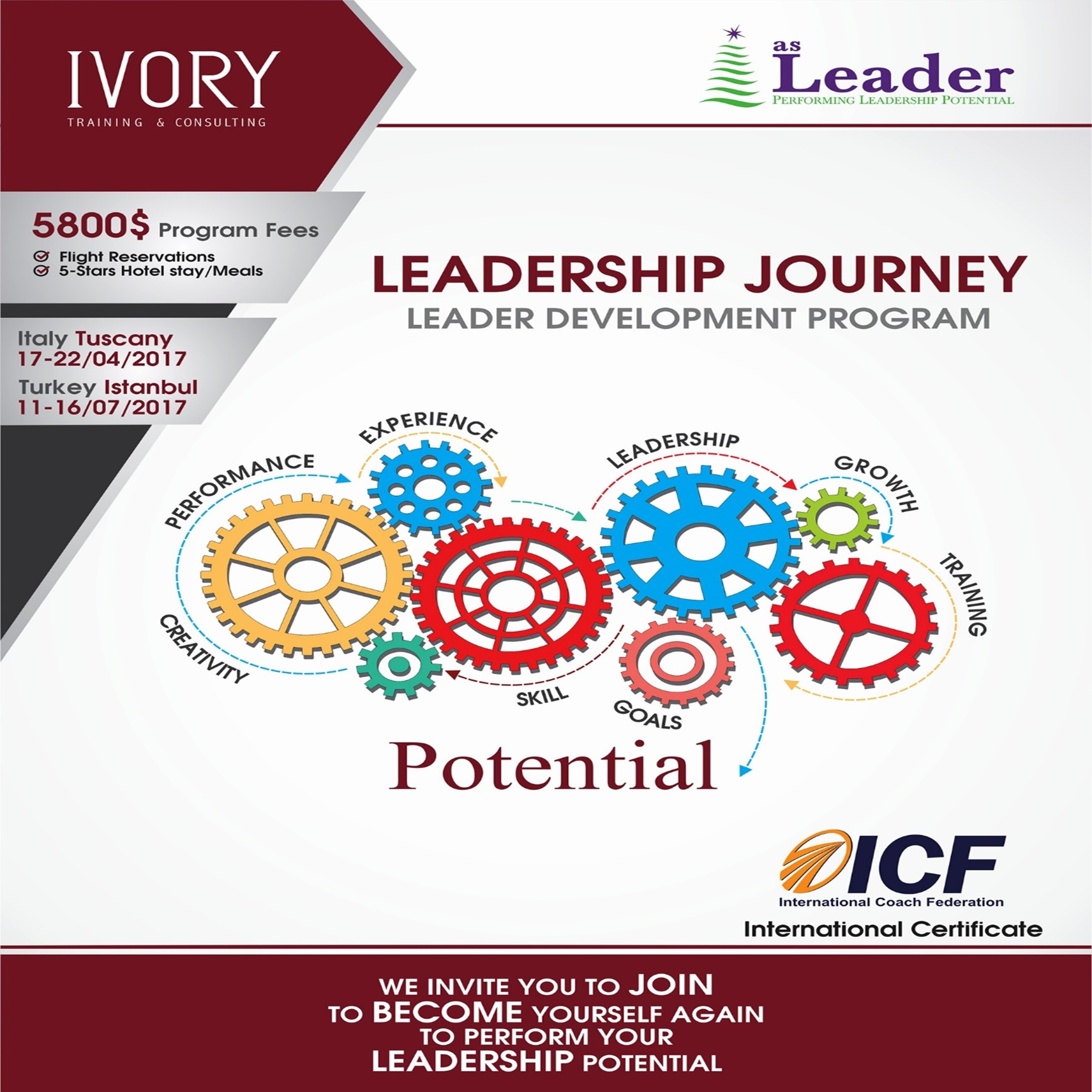 http://ivorytraining.com/mail_temp_ar/flyer/506_1.JPG